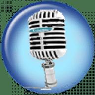 EchoMac free download for Mac