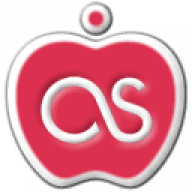 iScrobbler free download for Mac