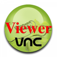 Vine Server & Viewer free download for Mac