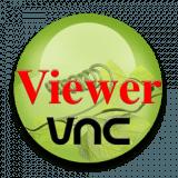 Vine Server & Viewer