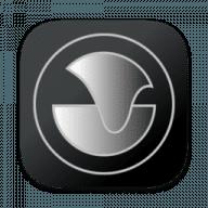 AudioFinder free download for Mac
