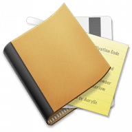 Wallet free download for Mac