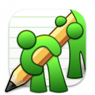 SubEthaEdit free download for Mac