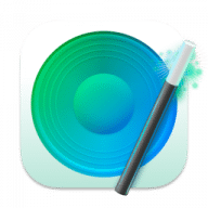 SoundSource free download for Mac