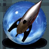 LaunchMagic download for Mac