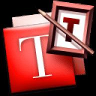 TypeTool free download for Mac