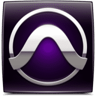 Pro Tools free download for Mac
