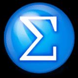 MathMagic Pro for InDesign