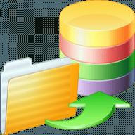 FmPro Migrator free download for Mac
