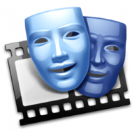 Morph Age free download for Mac