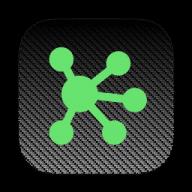 OmniGraffle Pro free download for Mac