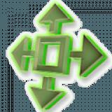 HoneyPotX