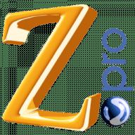 formZ free download for Mac