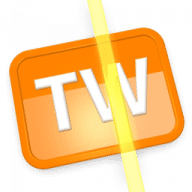 TimeWorks free download for Mac