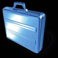 NoteTaker free download for Mac