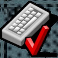 Function Keys Mapper free download for Mac