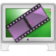 Screen Movie Recorder free download for Mac