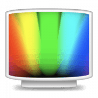 Gamma Control free download for Mac