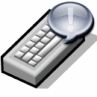 Keystrokes Pronouncer free download for Mac