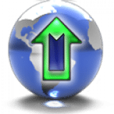 Safari Bookmark Exporter