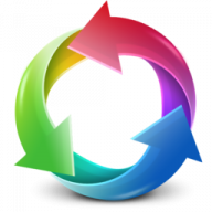 iConvert Icons free download for Mac