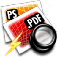 PostView free download for Mac