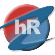 HyperRESEARCH free download for Mac