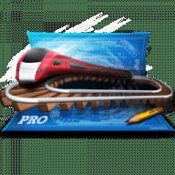 RailModeller Pro free download for Mac