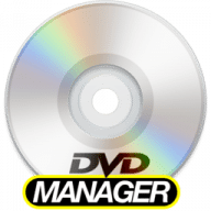 fennel DVDManager free download for Mac