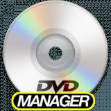 fennel DVDManager
