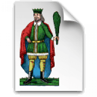 MrBriscola free download for Mac