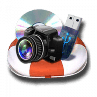PHOTORECOVERY Professional free download for Mac