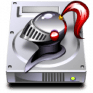DiskWarrior free download for Mac