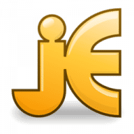 jEdit free download for Mac