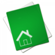 Landlord Report free download for Mac