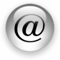 IP Address Menu free download for Mac