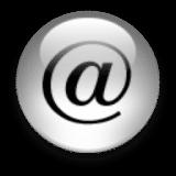 IP Address Menu