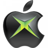 XBox HID Driver free download for Mac