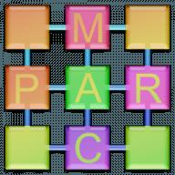 MacPAR deLuxe free download for Mac