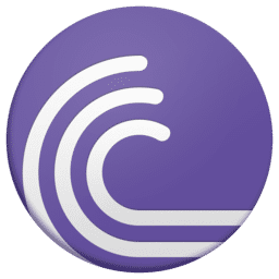 Bittorrent For Mac Free Download Review Latest Version