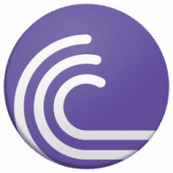 BitTorrent free download for Mac