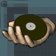 ImageMounter free download for Mac
