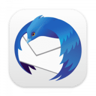 Thunderbird free download for Mac