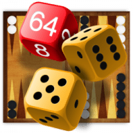 Absolute Backgammon free download for Mac