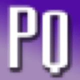PowerQuote