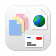 URL Manager Pro free download for Mac