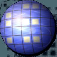 BSClient/BattleshipServer free download for Mac
