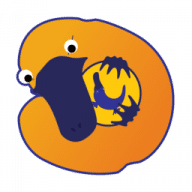 Platypus free download for Mac