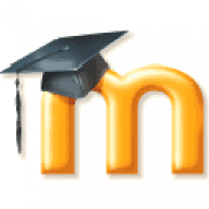 Moodle free download for Mac