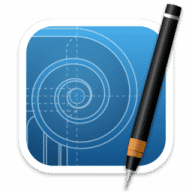 HighDesign free download for Mac
